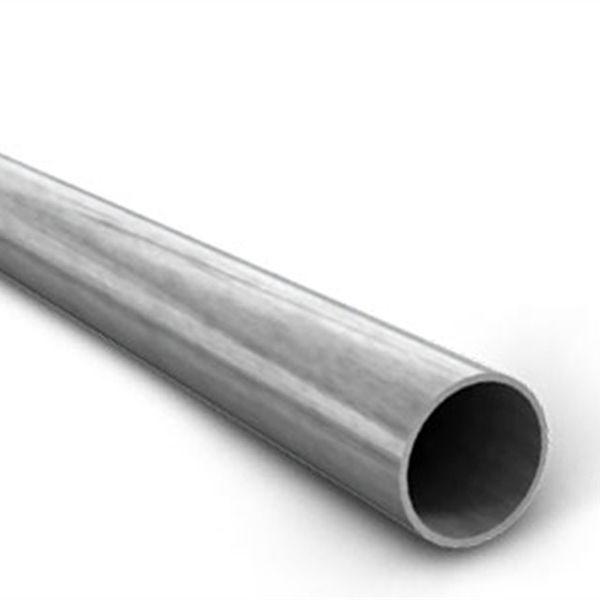 Армировка, Труба бесцветная ДУ 48*2,0 (6м)